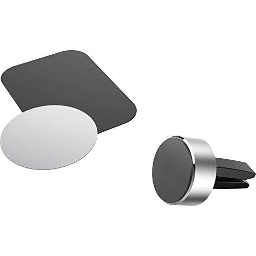Hama Universal-Smartphone-Halter Magnet Alu