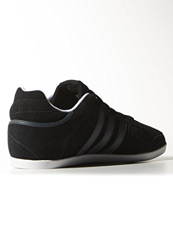 adidas Originals Plimcana 2.0 Low, Baskets mode homme white