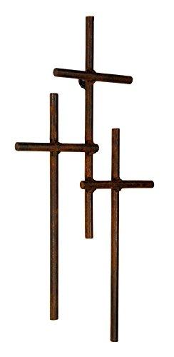 ur-trinity-cross-small
