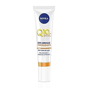 Nivea Q10 Plus – Crema energizante