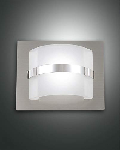 Fabas 3263 Niside Applique LED 5W H 13 cm