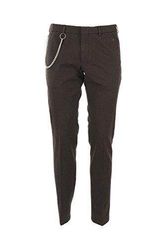 pantalone-uomo-manuel-ritz-38-marrone-1934p1628l-153536-autunno-inverno-2015-16