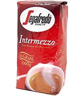 segafredo intermezzo Beste Bilder: