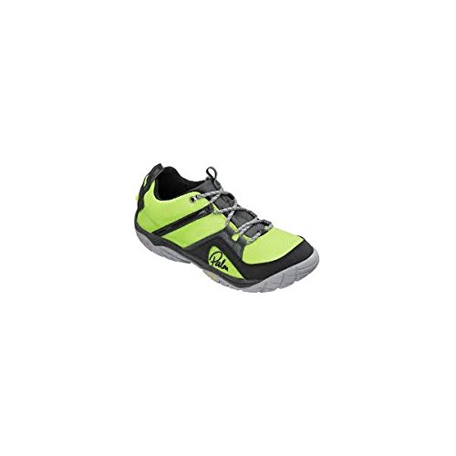 Palm 2017 Camber Shoe/Trainer LIME 11600