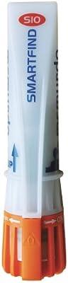 McMurdo Smartfind S10 AIS Beacon - Radiobaliza de emergencia