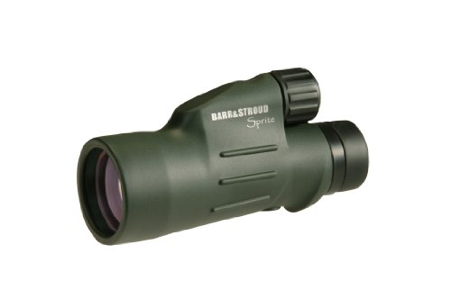 barr-stroud-sprite-20-x-50-fmc-monocular-20x-magnification-50-mm-objective-lens