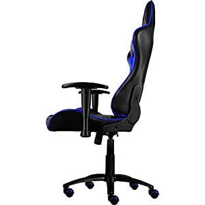 31LEwyZFa L. SS300  - ThunderX3-Spain-TGC12BB-Silla-Gaming-Azul