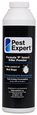 bed-bug-killer-powder-300g-formula-p-bed-bug-killer-from-pest-expert