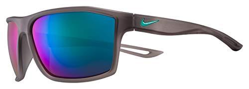 Nike Herren Legend S M 083-0-14-125 Sonnenbrille, Schwarz, 60