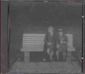 Above Black by Seti (1998-12-08)