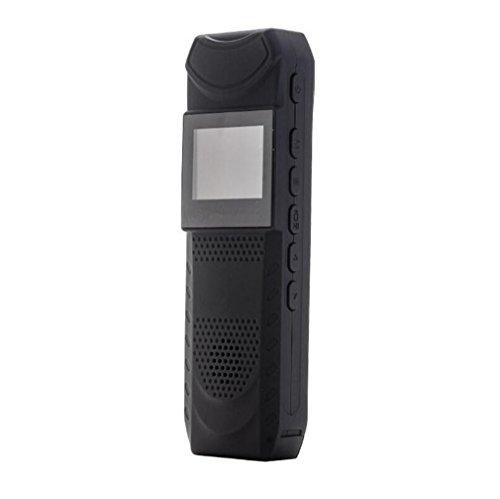 MTTLS Ip-kamera-sicherheitssystem Keine Licht Nachtsicht Kamera Wireless Security Ip-kamera mit Fernfernbedienung Weitwinkel 1080 P HD Mini IP Cam Tragbare tragbare Recorder