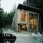 Das Holzhaus-Buch