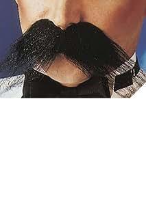 Moustache géante