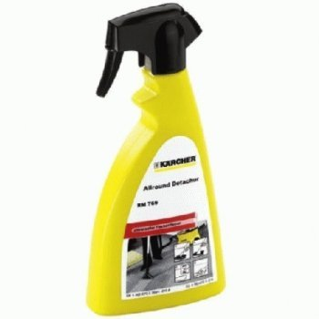 karcher-rm769-spot-stain-remover-500ml