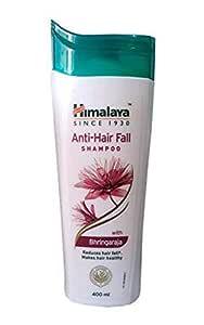 Himalaya Herbals Anti Hair Fall Shampoo, 400ml
