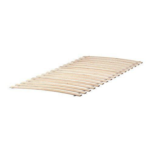 federholzrahmen 180x200 IKEA LURÖY Federholzrahmen (90x200cm)
