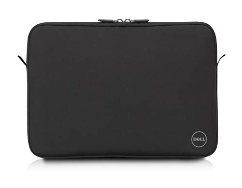 Dell 460-BBRX Neopren-Hülle für Laptop und MacBooks mit 15,6-Zoll-Display Dell Xps-system
