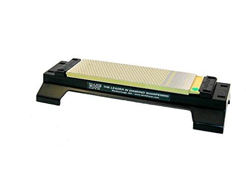 dmt-wm8ef-wb-8-inch-extra-fine-fine-duosharp-plus-bench-stone-with-base-grey