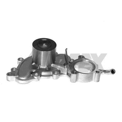 Preisvergleich Produktbild Airtex 9291 Wasserpumpe