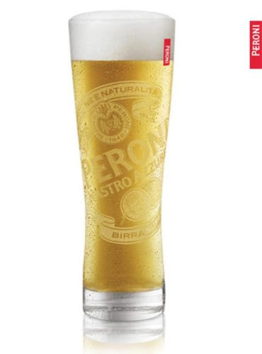 personalised-engraved-branded-1-pint-peroni-lager-beer-glass-with-gift-box