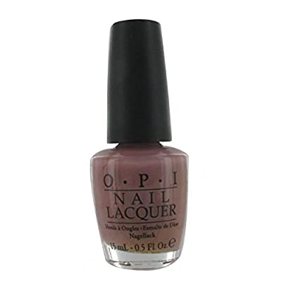 OPI Nail Polish Tickle my Francey 15ml