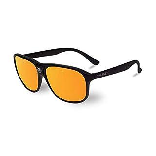 Vuarnet Sonnenbrillen VL0003 0007