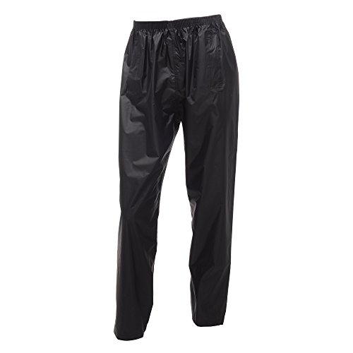 Regatta-Stormbreak-Leisurewear-OverTrouser
