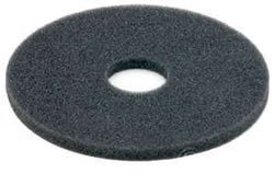 Replacement Sponge for the Margarita Glass Rimmer by KegWorks Rimmer Margarita