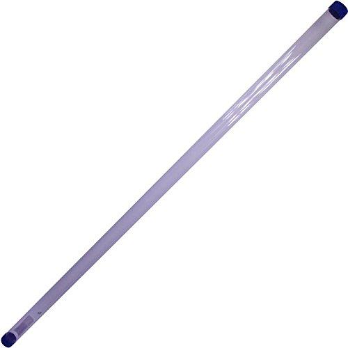 schutzrohr garbolino für ruten und kit tubcan