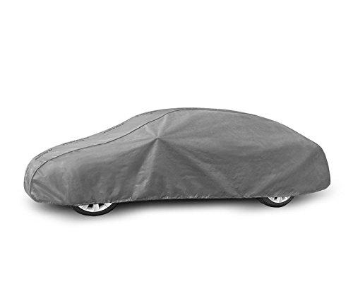 Kegel Blazusiak Abdeckpläne Vollgarage Mobile Garage Mod.XLcoup05 - Hat Corvette C4