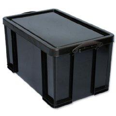 Really-Useful-Box-84-Litre-General-Storage-Box