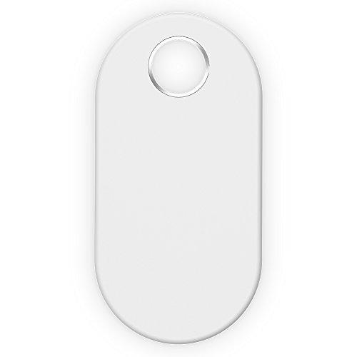 Chengstore Wireless charging Pad 2in 1, Funxim X8wireless caricabatterie rapido per Apple Watch iPhone 88PLUS x e Apple Watch Series 3/2/1, Samsung S8S8+ e tutti i dispositivi abilitati