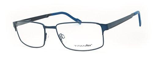 TITANflex 820644 70 5617