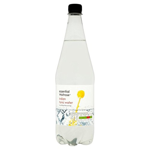 indian-tonic-water-wesentliche-waitrose-1l