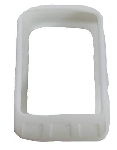 TUFF LUV - Carcasa de Silicona y Protector de Pantalla para Wahoo...