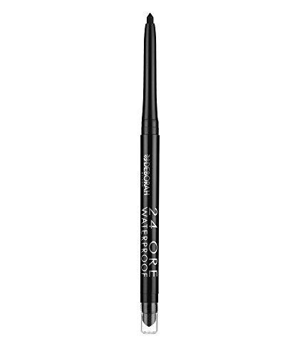 deborah-milano-24-ore-waterproof-eye-pencil-1-by-deborah-milano