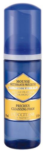 mousse-nettoyante-lumiere-150ml