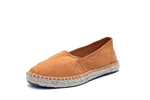 Natural World, Sneaker donna Beige