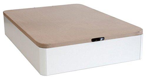 Factoriacentral-Canap-ebro-abatible-con-somier-tapizado-3d