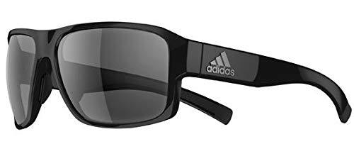 adidas Jaysor Sonnenbrille - AW17 - - Sonnenbrille Sport Adidas