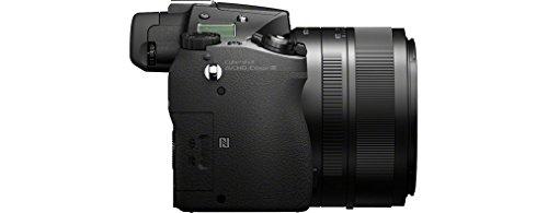 Sony DSC-RX10 SLR-Digitalkamera_2