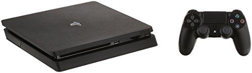 sony-playstation-4-500gb-black