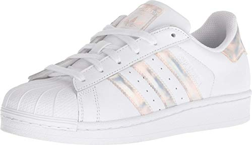 Adidas ORIGINALS UnisexKinder Superstar