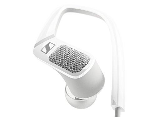 Sennheiser Ambeo Smart Headset (iOS, für 3D-Videosound) - 7