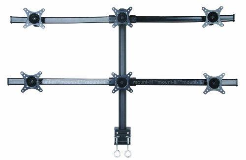 mount-it-hex-monitor-orizzontale-supporto-da-tavolo-per-monitor-fino-a-686-cm-con-scrivania