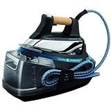Rowenta DG8990 - Centro De Planchado Silence Steam Dg8990 Con Autonomía Ilimitada