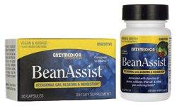 enymedica-bean-assist-30-capsules