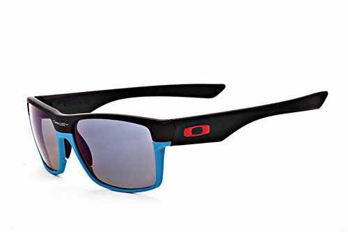 oakley-twoface-xl-prizm-daily-polarized-sunglasses-temples-classic-aviator-retro-square-oo9350-02