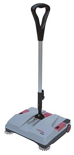 MEDUSA Gewerbliche Akkukehrmaschine von Sprintus