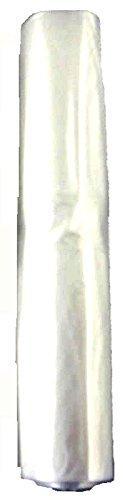 SCA Tork 9868 Abfallsäcke (2000-er Pack)